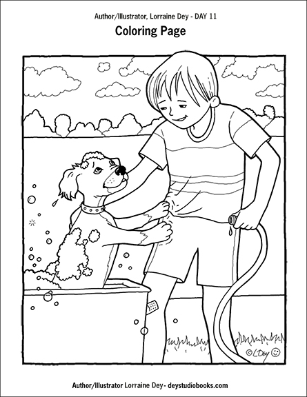 Click image to print a coloring page.