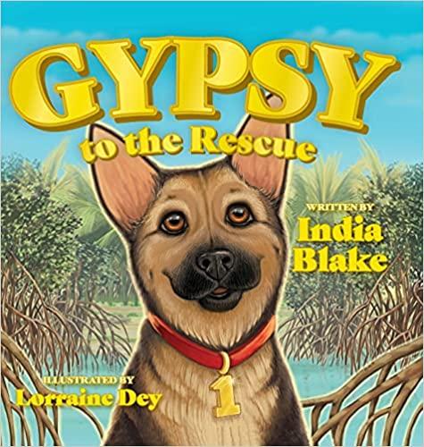 gypsy_cover_sm